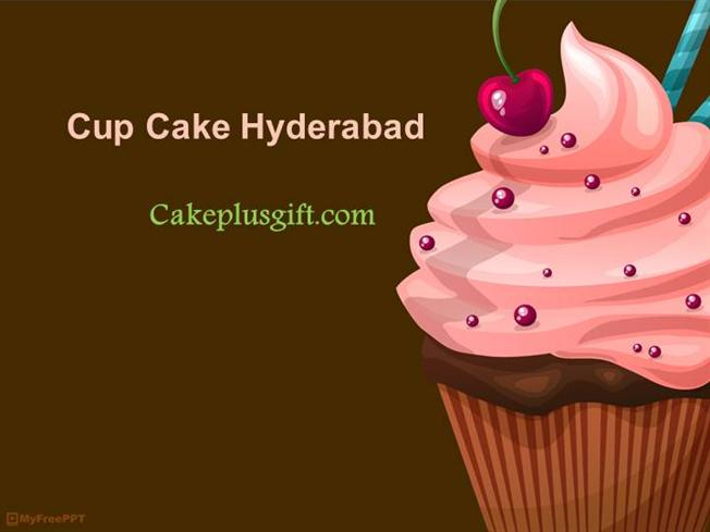 cup cake online