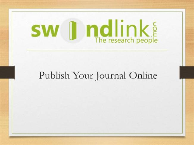 internet research journal Keywords: search, information sources, internet use, automobile market, iia  assumption  journal of research in interactive marketing 12:1, 45-78.