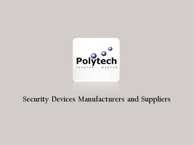 Security Device Manufacturers In Singapore Authorstream. How To Recover From Debt Dallas Toyota Dealers. Paralegal Institute Of Washington D C. Remote Access Home Security Systems. Remote Access Computer 1966 Porsche For Sale. Direct Connect Credit Card Processing. Important Holidays In Germany. Free Conference Call Service Review. Transfer Data From Hard Drive To New Computer