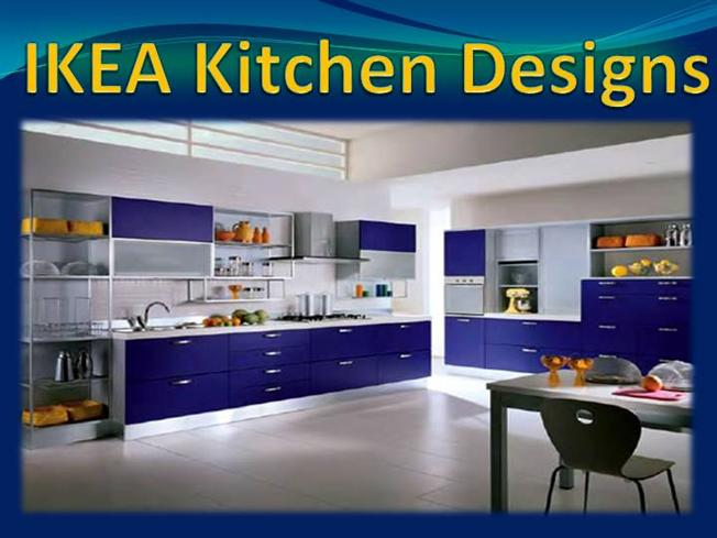 Ikea Kitchen Designs Authorstream