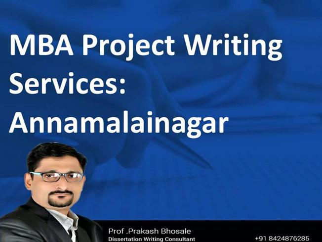 Dissertation writing services in singapore business licensing
