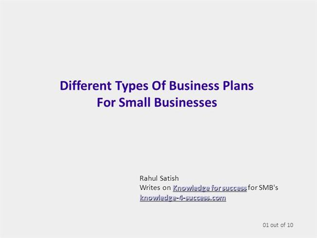 different categories of small business enterprises The role of smes in employment creation and economic growth in selected countries  small business,  small and medium-sized enterprises are socially and.