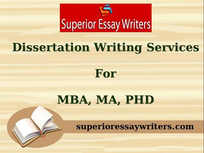 Order process at Superior Paper writing service