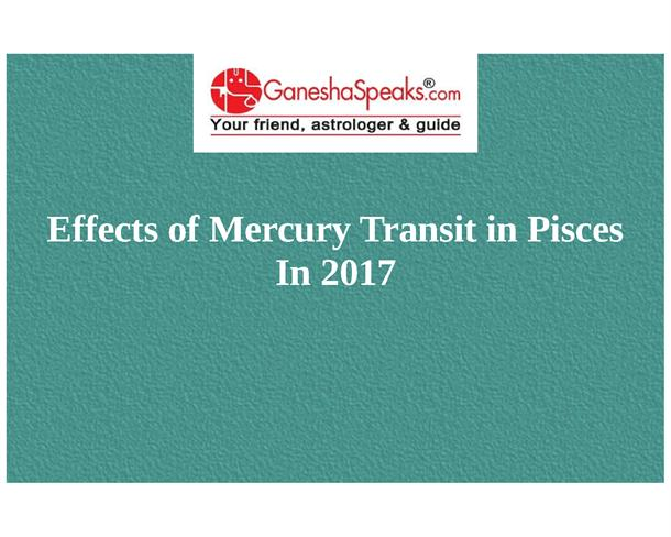 the effects of mercury on community Teacher resources - mercury, my community, and me overview this educational package was a collaborative effort between our superfund research program, the epa, the london school in cottage grove, or, and the environmental health sciences center at oregon state university.