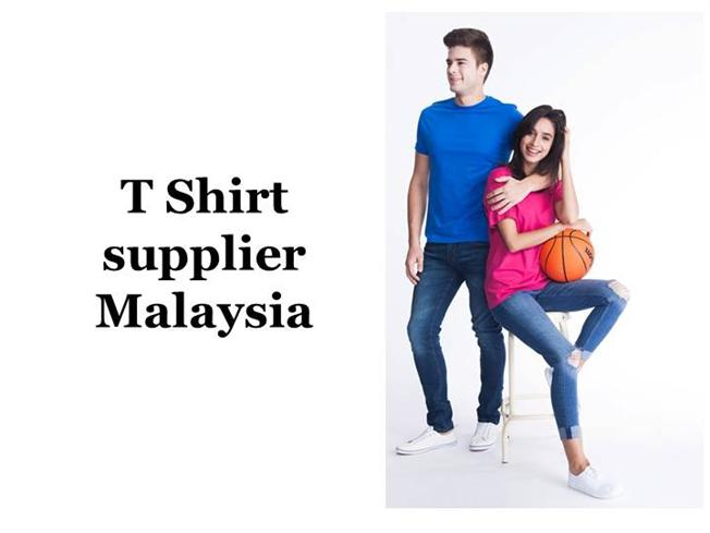 t shirt supplier malaysia authorstream