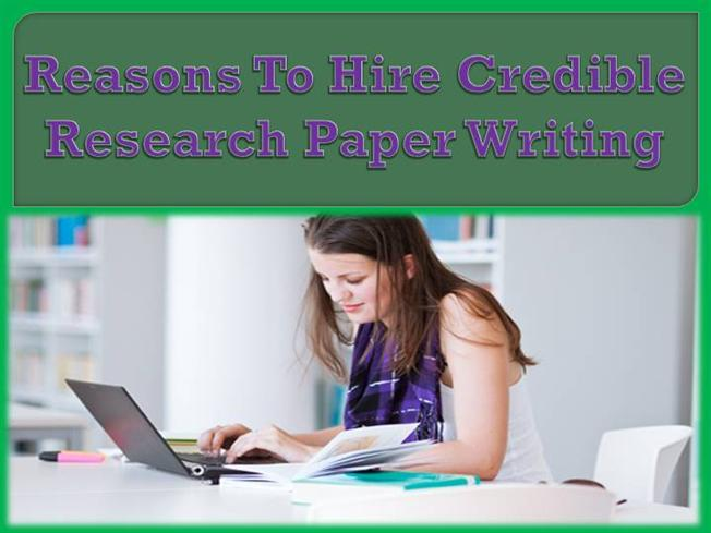 reserch papar Discover how to write research papers for high school and college classes.