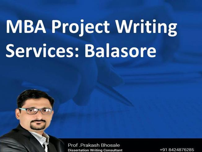 Best MBA Essay Writing Help Services
