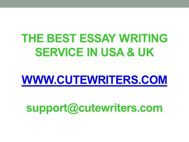 college admission essay yahoo answers List of the most creative college essay answers jun 06, 2011 the personal statement or essay can be one of the most intimidating parts of a college application.