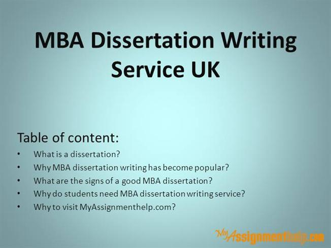 Buy cheap essay now