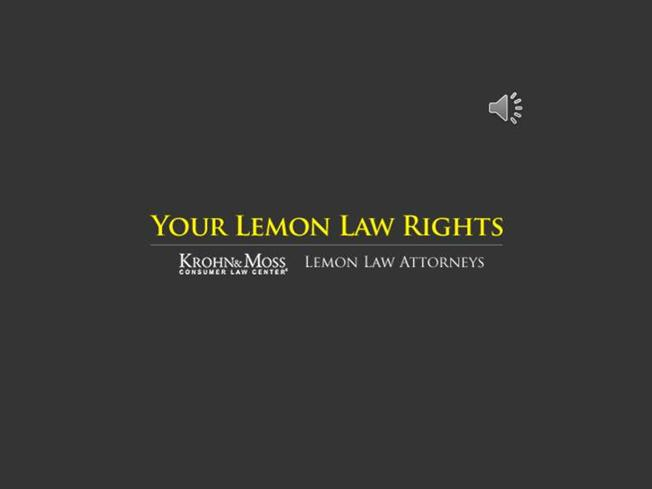 Washington Lemon Law Attorneys Krohn A Moss Ltd Consumer. Bp Oil International Ltd Examples Of Iso 9000. Register Domain And Email The Worst Websites. Universities In Colorado Boulder. Radiology Information System. Small Business Voip Pbx Computer Science Njit. Get Cash Now Bad Credit Prostate Ca Treatment. Health Informatics Companies. Rockingham County Nursing Home