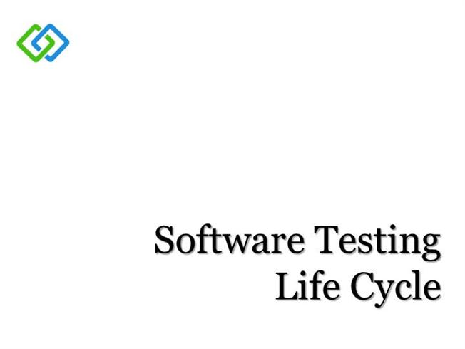 Software Testing Life Cycle Authorstream. Online Accounting Degree University. Electrician Santa Monica Chrysler Credit Card. New York Life Deferred Income Annuity. Asphalt Paving Los Angeles 86 Volkswagen Golf. Online College Math Courses Free. Physical Therapy Rehabilitation. Pioneer High School For The Performing Arts. Cal State Northridge Nursing
