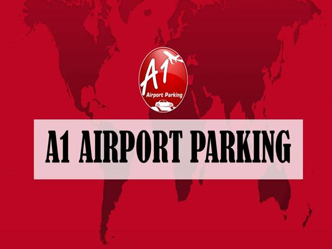 Melbourne Airport Car Parking. Book online long term or short term car parking now.