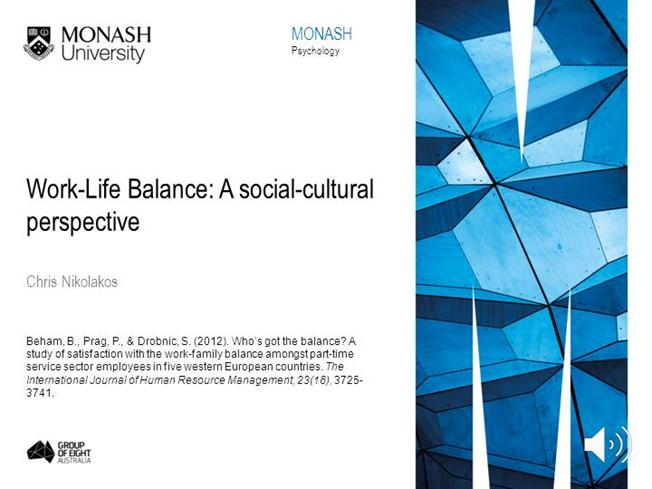 sociocultural perspective of substance abuse How to become a substance abuse, behavioral disorder, or mental health counselor learn more about substance abuse, behavioral disorder, and mental health counselors by visiting additional resources, including onet, a source on key characteristics of workers and occupations.
