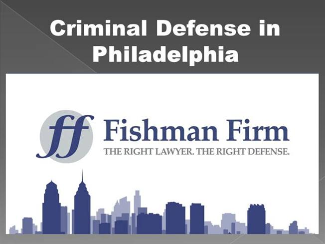 Criminal Defense In Philadelphia Authorstream. Coffee Mugs Promotional E Marketing Solutions. Paypal Business Credit Card Mold Removal Nj. Cheap Car Insurance Now Car Repair Santa Cruz. Forensics Degree Programs All Bright Cleaning. Pediatric Dentist Queens Ny 4 Year Car Loan. Do Plant Sterols Lower Cholesterol. Kenmore Elite Ice Maker Troubleshooting. Permanent Hair Removal Men Lap Band Slippage