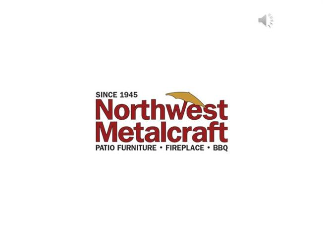 One Stop Shop For Fireplaces Grills Bbqs Patio Furniture Authorstream