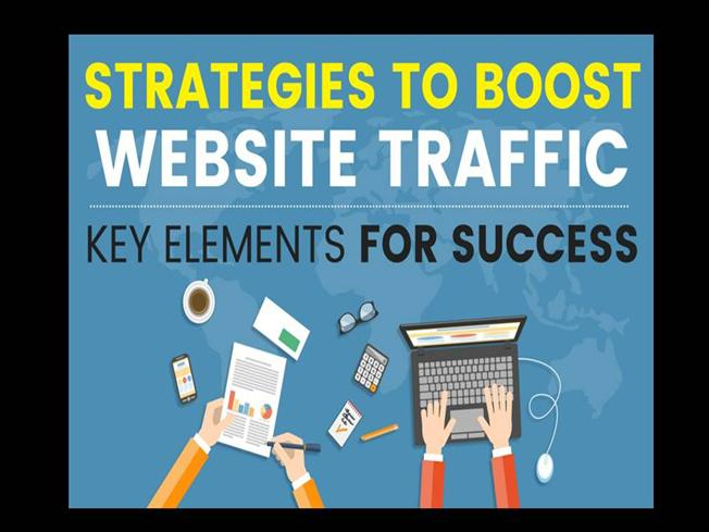 increase your web traffic in a weekend pdf