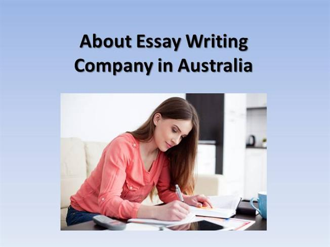 essay writing research companys