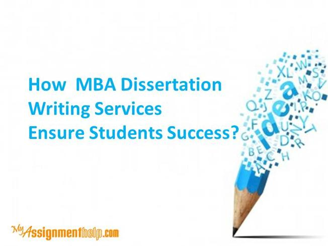 mba dissertation writing services uk Need to buy dissertation then apply to dissertation writing services and get a qualified help from experts they know everything about academic preparation.