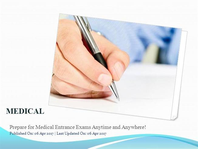 how to prepare for the annual physical exams I understand and would like to schedule an annual physical visit with my physician  to prepare for this visit  annual routine physical exam script.