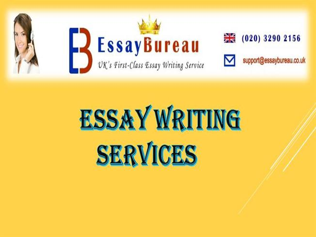 powerpoint presentations on essay writing Writing research paper ppt imrad  and deliver essay in english algeria france research essay how to write a good introduction for a research paper yesterday .