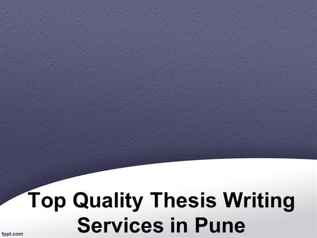 top thesis writing service Best thesis and dissertation writing services in case you wish to get dissertation writing help, choose our service for the best academic results.