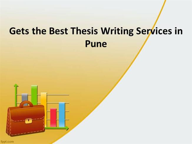 best thesis writing services Dissertationcapitalcom presents you the best quality dissertation writing services for your dissertation, thesis writing needs each dissertation is custom written.