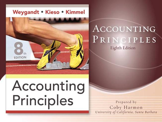 Principles of accounting chapter 12 essay help mzhomeworkhwjl principles of accounting chapter 12 welcome to the web site for accounting principles 12th edition fandeluxe Image collections
