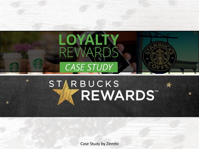 starbucks pros and cons case study Start studying principles of management case study ch7: howard schultz gets starbucks perking again the pros and cons both center on the market.