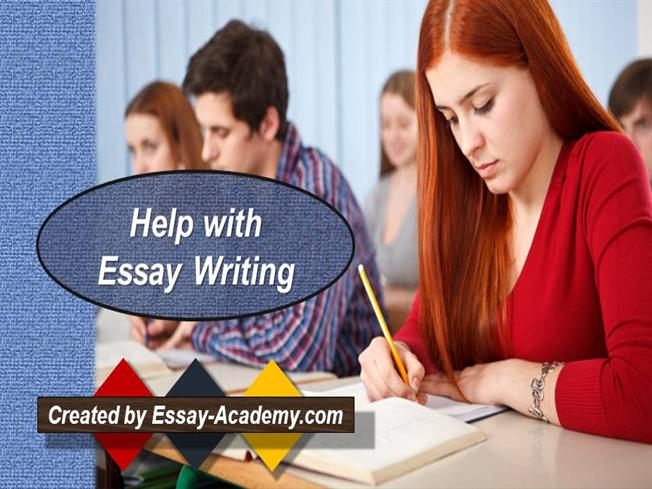 help with essay writing for colleges College admissions officers read thousands of college application essays these tips and strategies can help you make a strong impression.