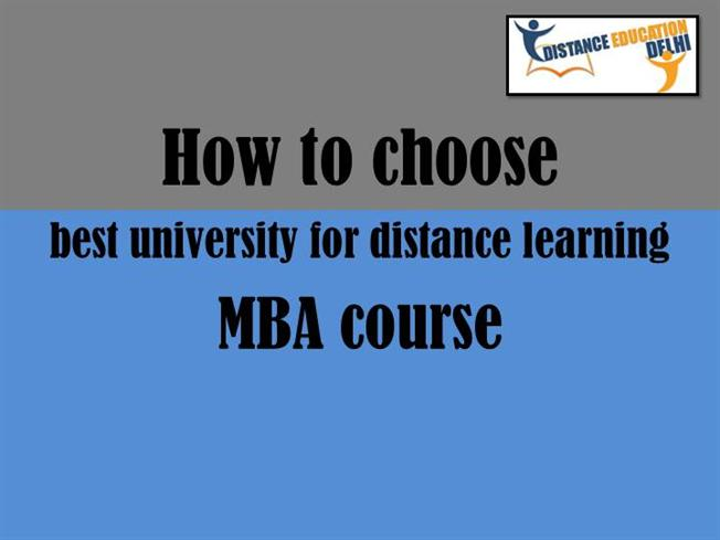 how hard is mba coursework 3 questions to ask before choosing an online mba program  3 questions to ask before choosing an online mba program  it can be hard to home in on the right one.