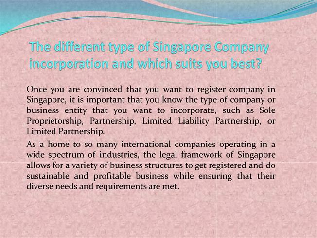 business types of companies and sole Set up a business register your business most businesses register as a sole trader, limited company or partnership limited companies.