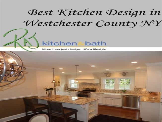 Best Kitchen Design In Westchester County Ny Authorstream