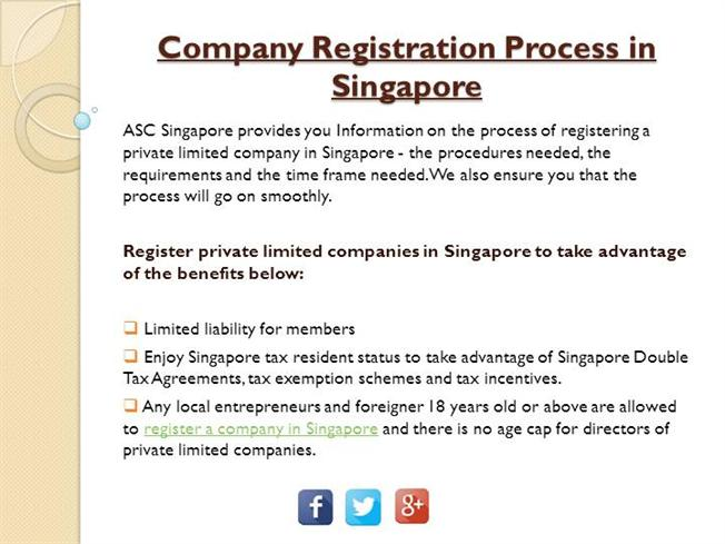 tax incentives in singapore