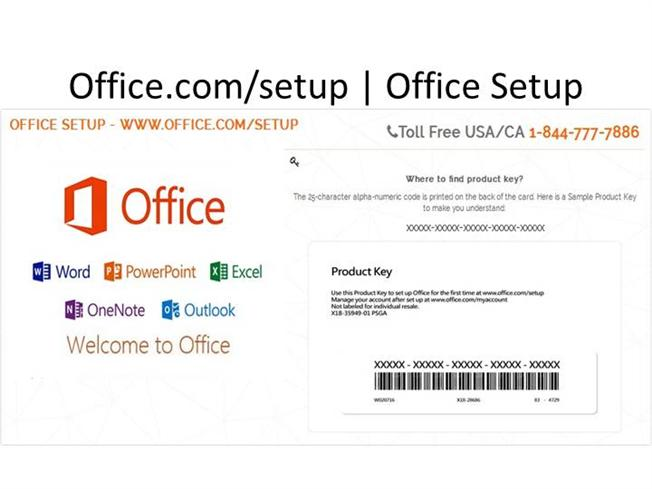 officecom powerpoint templates