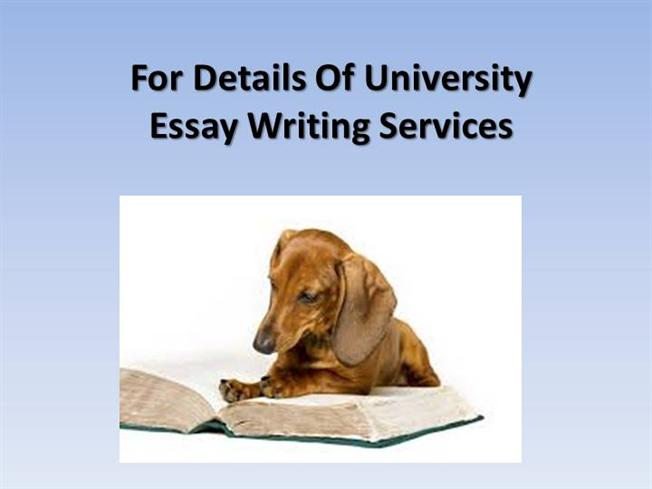 safe essay writing service Having trouble with an essay writing do not have time to finish it on time we are here to help you just drop us a line.