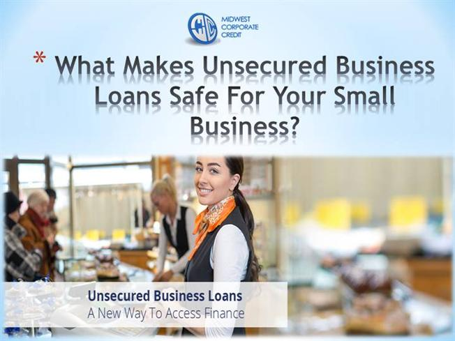 Safe Unsecured Personal Loans   Official Website