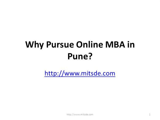 MBA Essay Questions: Why MBA, Why Now, Why Schoolname