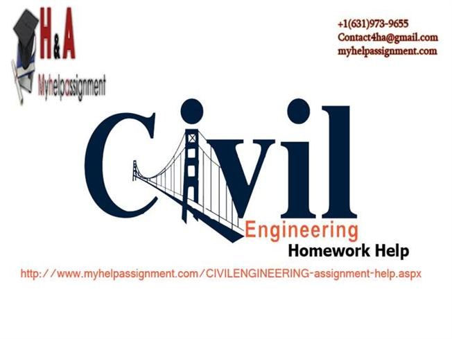 civil engineering coursework To meet requirements for the master of engineering (civil engineerin   professional engineering skills developed throughout the course will reflect  current.