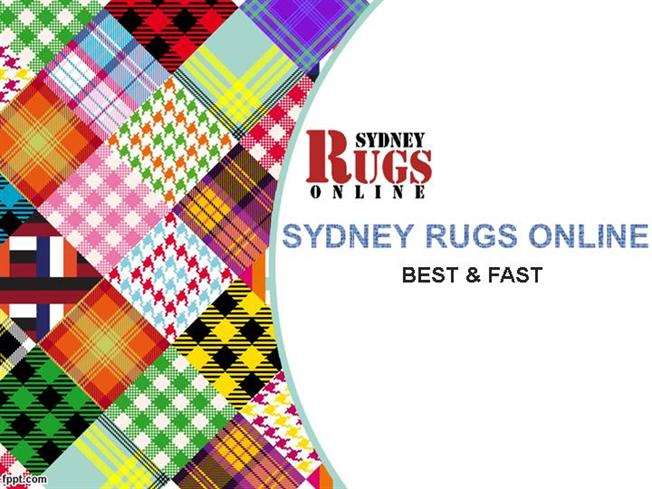 Best modern and stylish carpet rugs sydney rugs online for Best place to buy rugs online