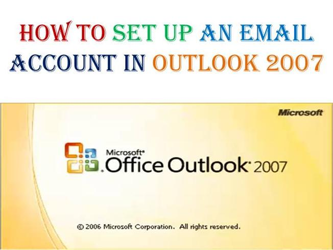 embed pdf with hyperlinks in outlook email