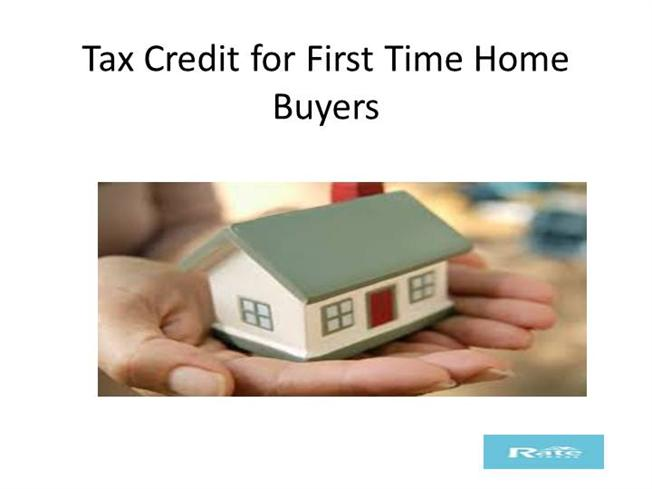 tax credit for first time home buyers in vancouver b c authorstream. Black Bedroom Furniture Sets. Home Design Ideas