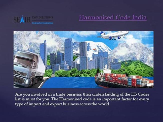 importance of international trade in india International trade enhances efficiency by allocating resources to and hollywood became an exporter of movies the same model of efficiency explains the international arena why grew by an average of 5 percent in the 1990s compared with only 2 percent in rich countries china, india.