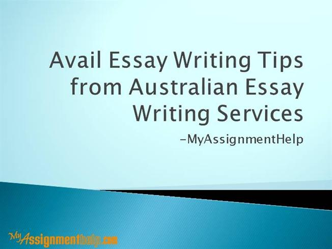 Custom Essay Is What You Get Here