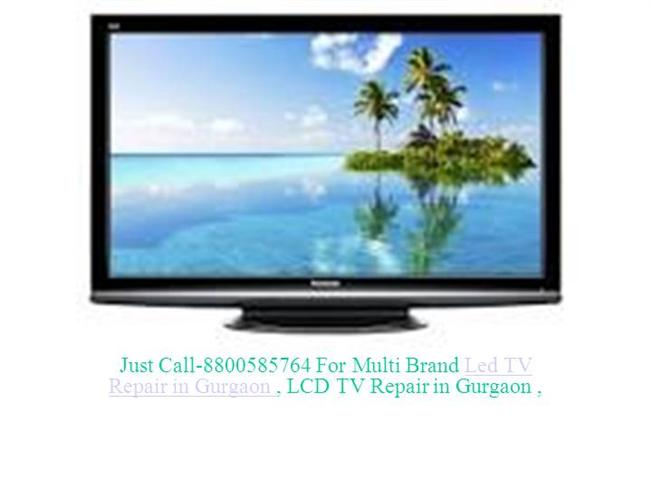 Led TV Repair in Gurgaon ,Lcd TV Repair in Gurgao ...