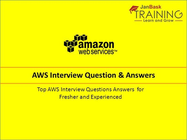 ssrs interview questions and answers for experienced pdf download