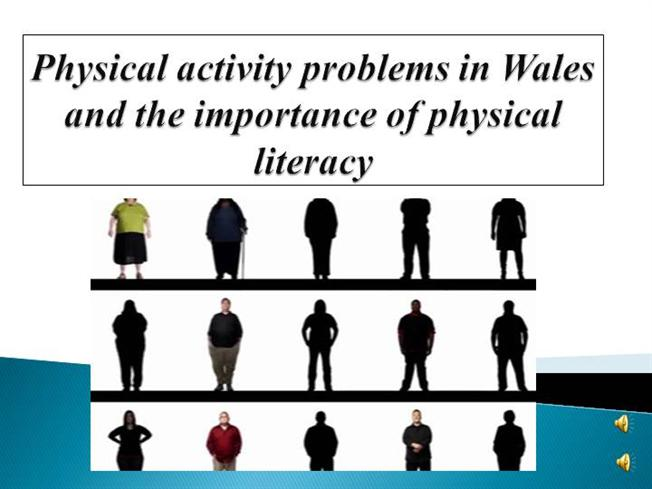 the importance of physical activity An american college of sports medicine position stand offers an overview of issues critical to understanding the importance of exercise and physical activity in older adult populations.