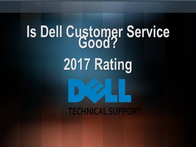 dell csr Hello, i bought a bluetooth usb adaptor (csr 40 ) and have paired it to my portable bluetooth speaker and it connects but i cannot hear any audio i think this is.