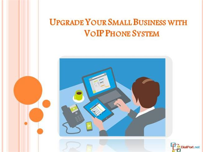 Upgrade Small Business With Voip Phone System At Dialport. The Six Major Nutrients Dr Wade Birmingham Al. Manufacturing Production Scheduling Software. Divorce And Family Lawyers Green Tea Allergy. Stroke And Heart Disease Kitchen Sink Leaking. Dish Tv Internet Reviews Ford In Lancaster Pa. Dannon Greek Yogurt Calories. Best Regular Savings Accounts. Maid Service Cincinnati Oh Download Etl Tool