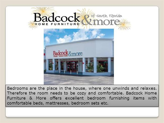 Badcock Furniture South Florida Badcock Home Furniture Badcock Furniture Bedroom Sets Dining