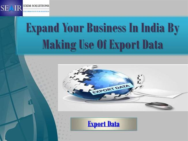 export industry in india emphasis on Opportunities in indian automotive components industry business sweden india leads to india becoming a global manufacturing hub for automotive industry india is 7th largest automotive production globally with emphasis on the export of small cars, muvs.